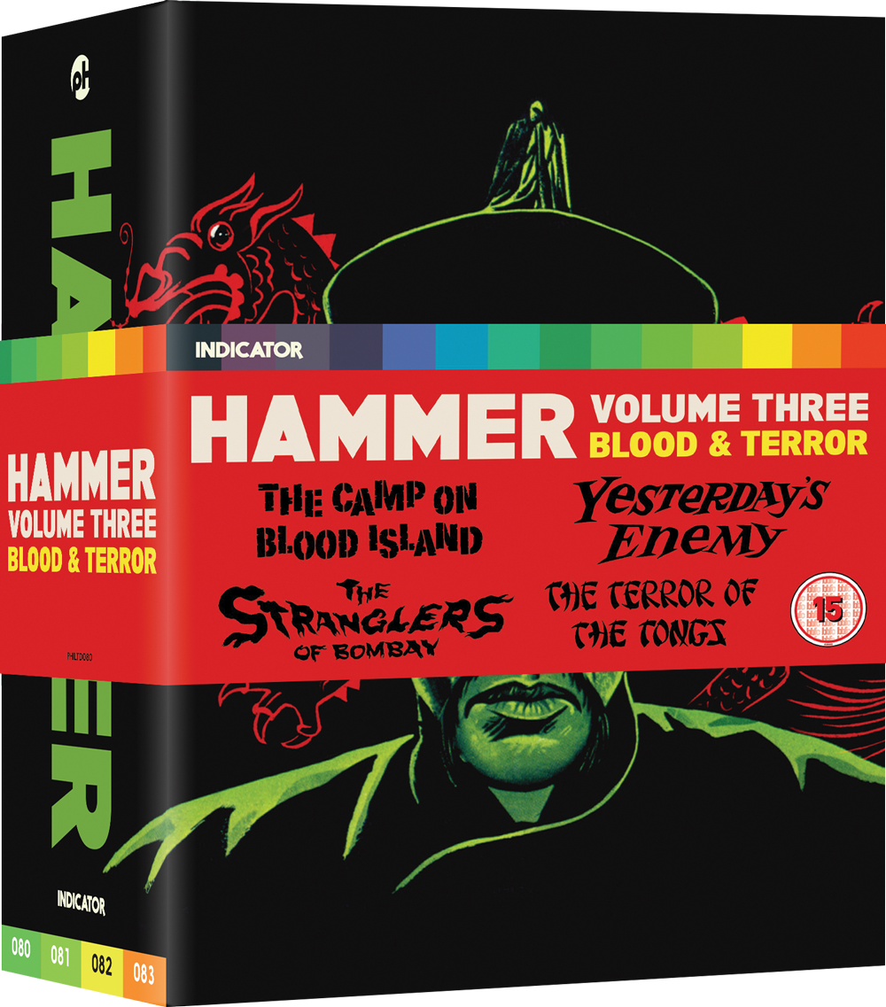 080_HAMMER_VOL3_BLOOD_AND_TERROR_3D_72dpi_RGB_1000px_transp.png