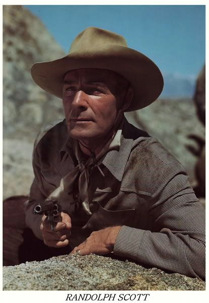 0a195fffe84034db8dde812d737d9941--tv-westerns-western-movies.