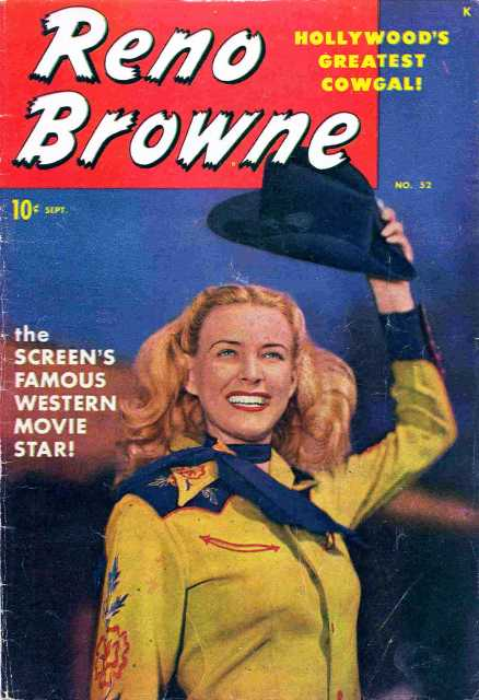 1064682-reno_browne__hollywood_s_greatest_cowgirl_52.