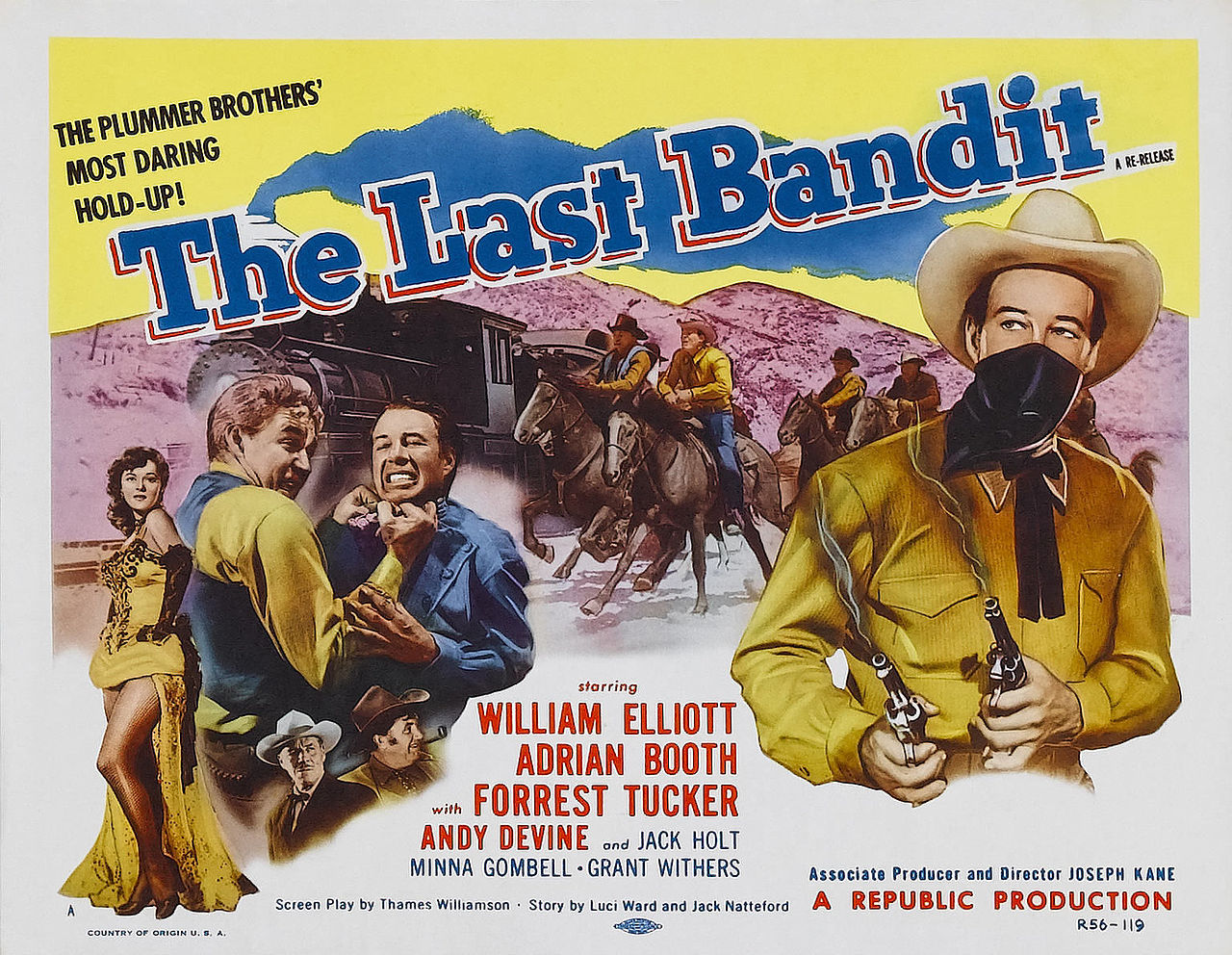 1280px-Poster_-_Last_Bandit,_The_01.