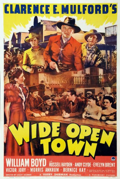 14_192953_2_WideOpenTown.
