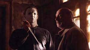 Halloween 5 Destroyed the Franchise - Consequence