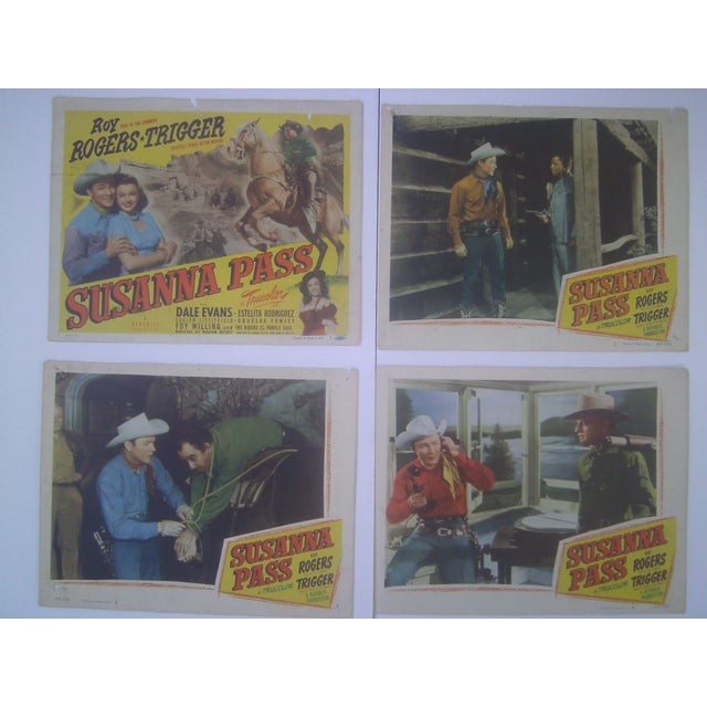 1949-roy-rogers-and-trigger-lobby-cards-set-of-8-7264.