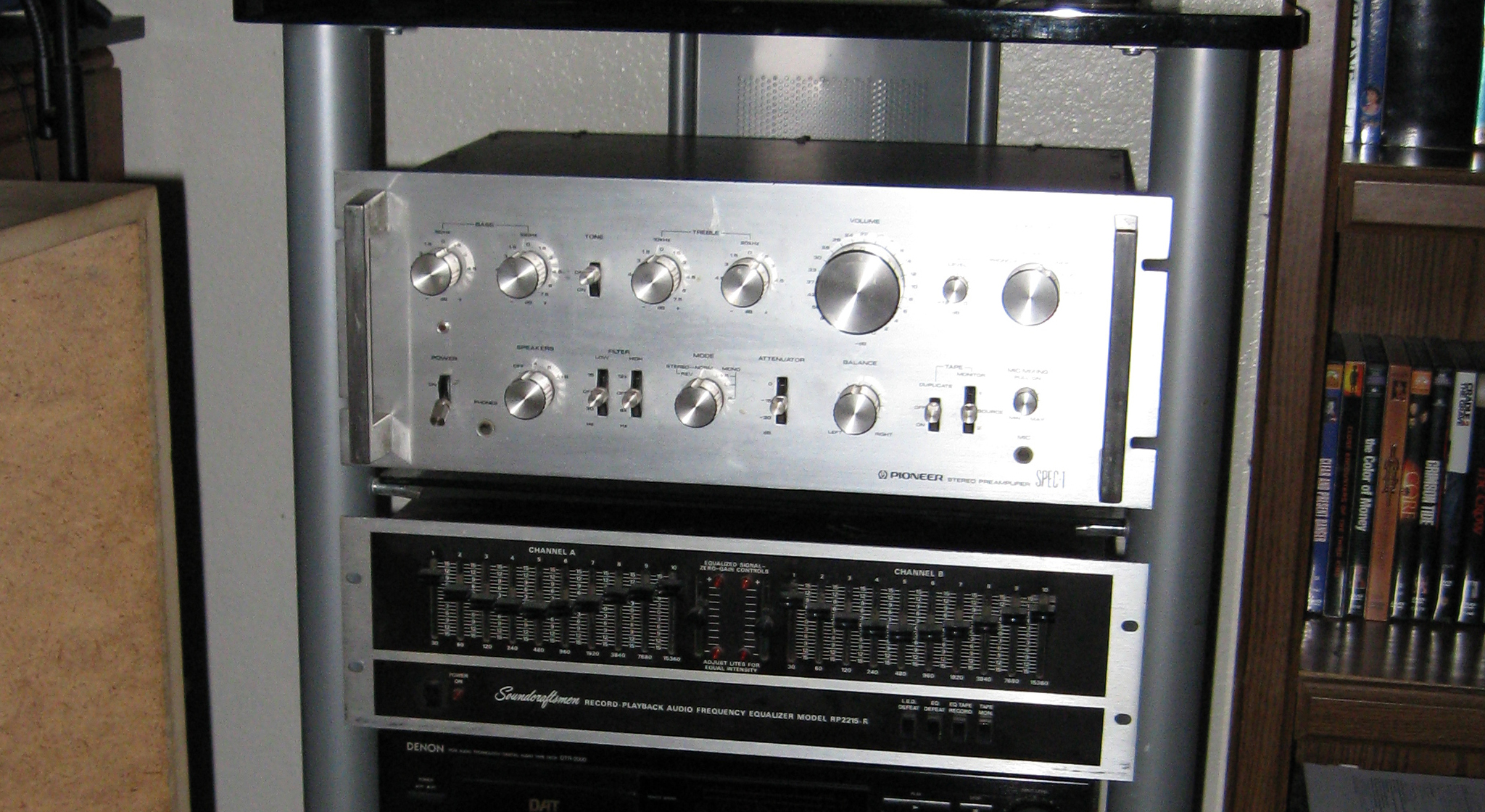 2 Channel Sys 1_20_2009a.