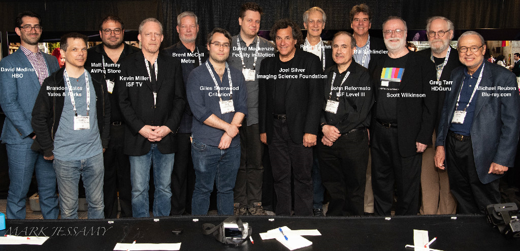 2019 TV SHootout judges and staff.png