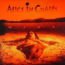220px-Dirt_(Alice_in_Chains_album_-_cover_art).jpg
