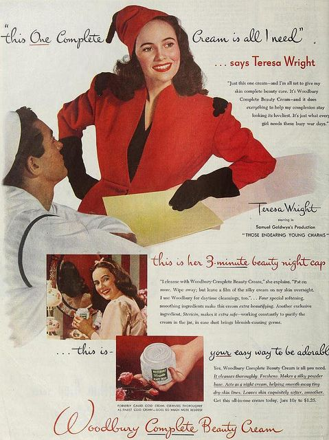 24e21944b5da822554f3878b3477c5b7--teresa-wright-beauty-cream.
