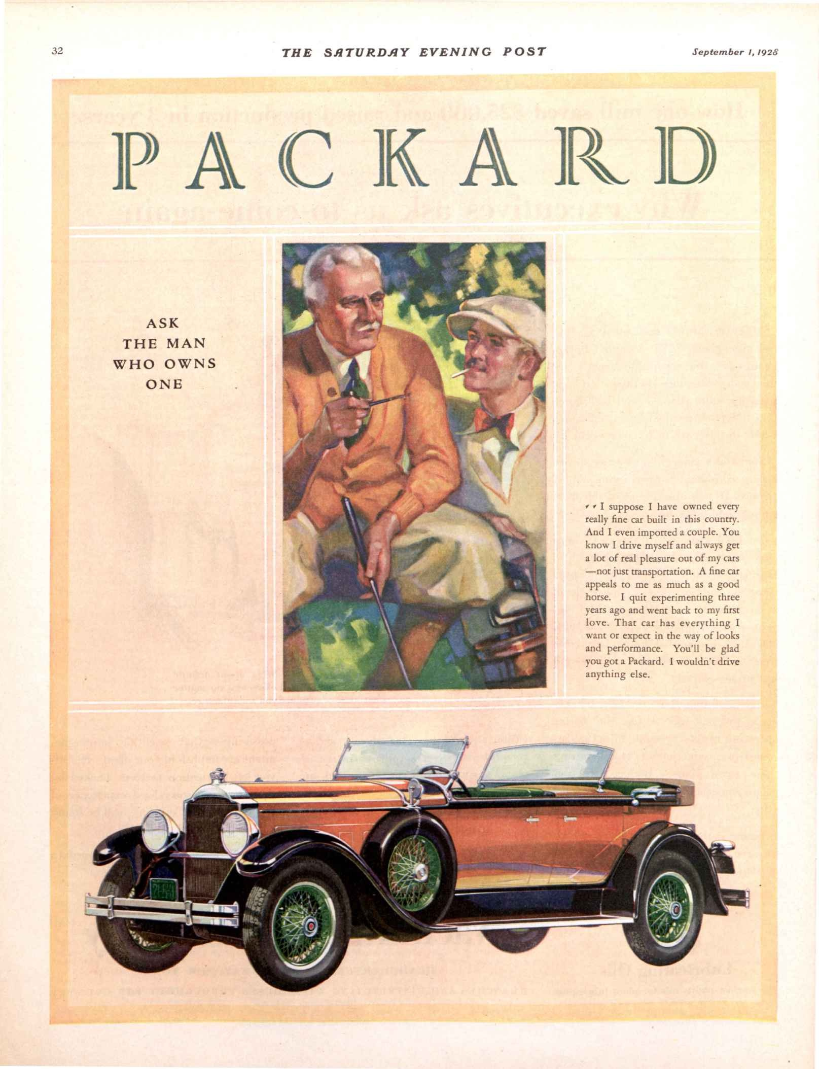 28.9 packard 2 windshields.
