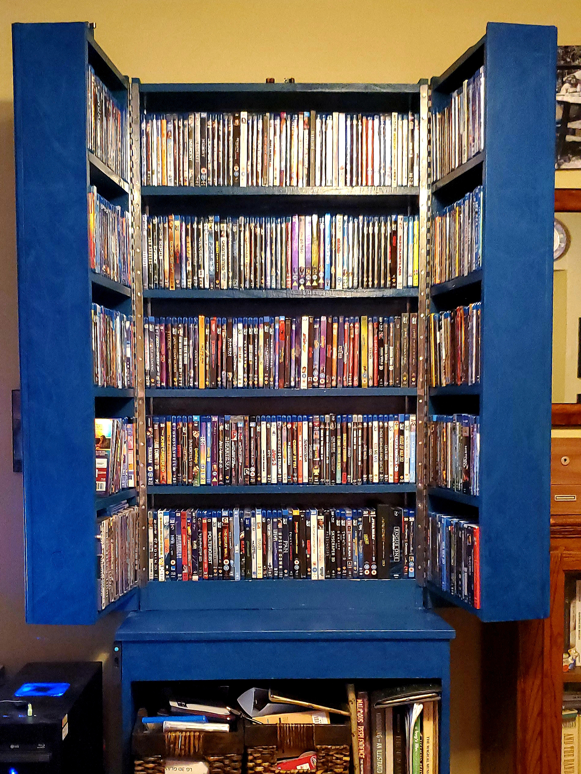 3D Video Collection.jpg
