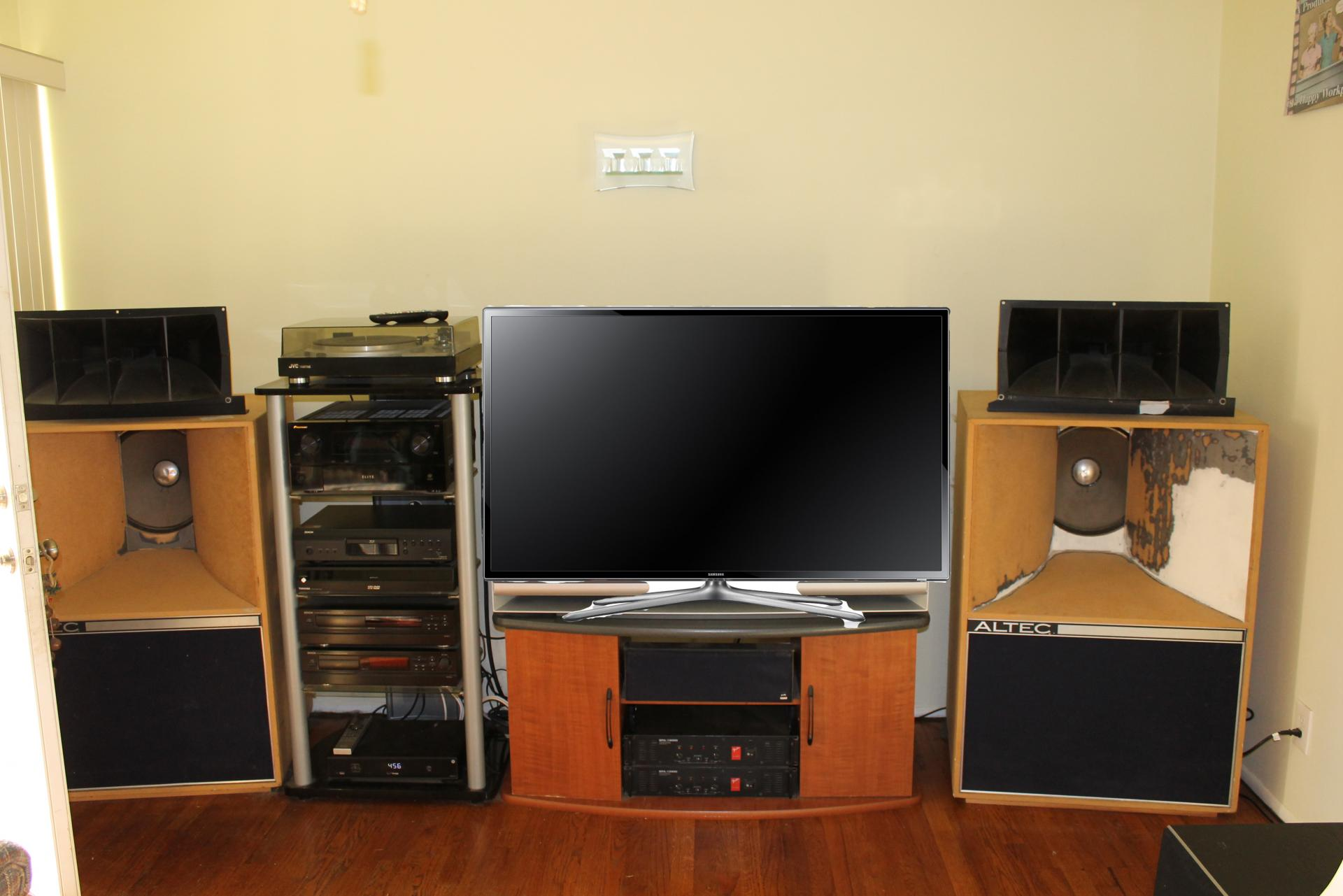 4K Samsung in my home theater_What it would look like.jpg