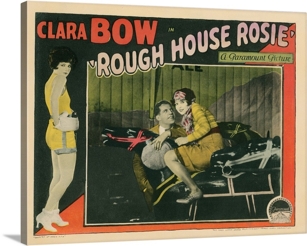 5 rough-house-rosie-lobbycard-clara-bow-reed-howes-1927,2408102.jpg