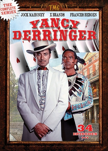 64706 Yancy Derringer 4DVD Quad_72dpi.jpg