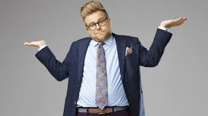 Adam Ruins Everything.jpg