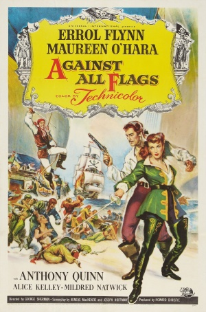 AGAINST ALL FLAGS POSTER.jpg