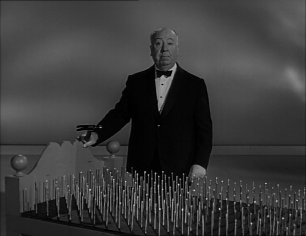 Alfred Hitchcock Hour 32.JPG