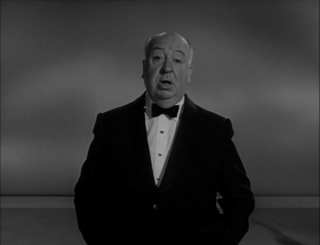 Alfred Hitchcock Hour 52.JPG