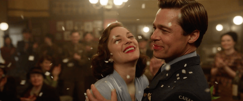 Allied-trailer1.png
