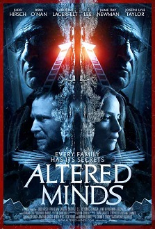 altered-minds-judd-hirsch-ryan-onan-jaime-ray-newman-psycholgical-thriller-542x800low11.jpg