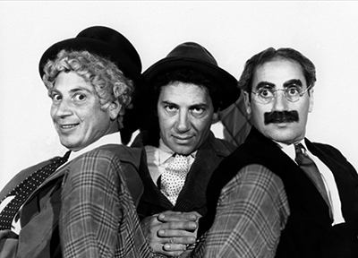 Annex - Marx Brothers_14.