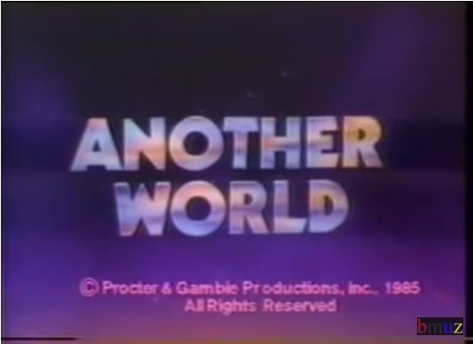 anotherworld1985copyright.