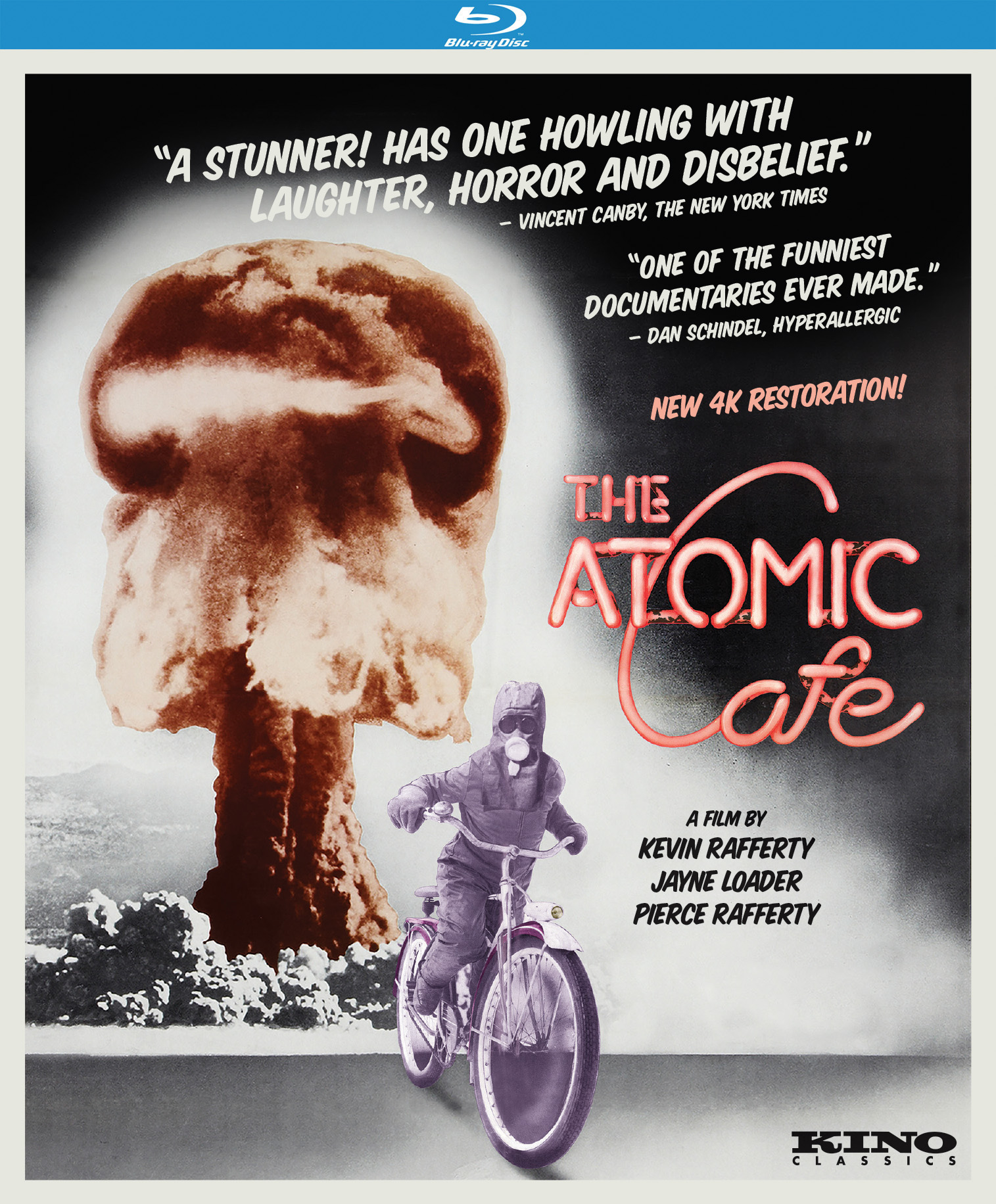 Atomice_Cover_BR.