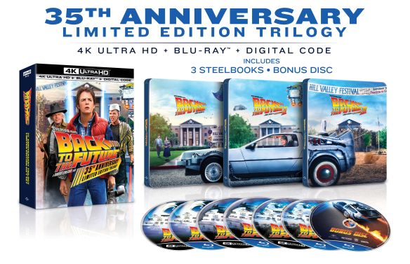 Back To The Future 4K Steelbook.jpg