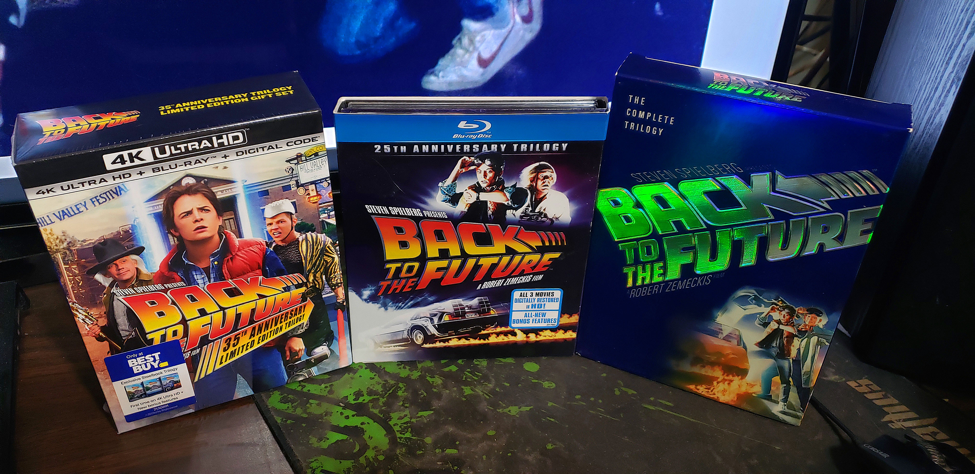 Back To The Future Trilogys 001.jpg