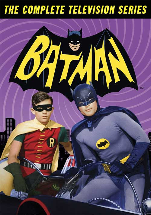 Batman66_DVD_e.jpg