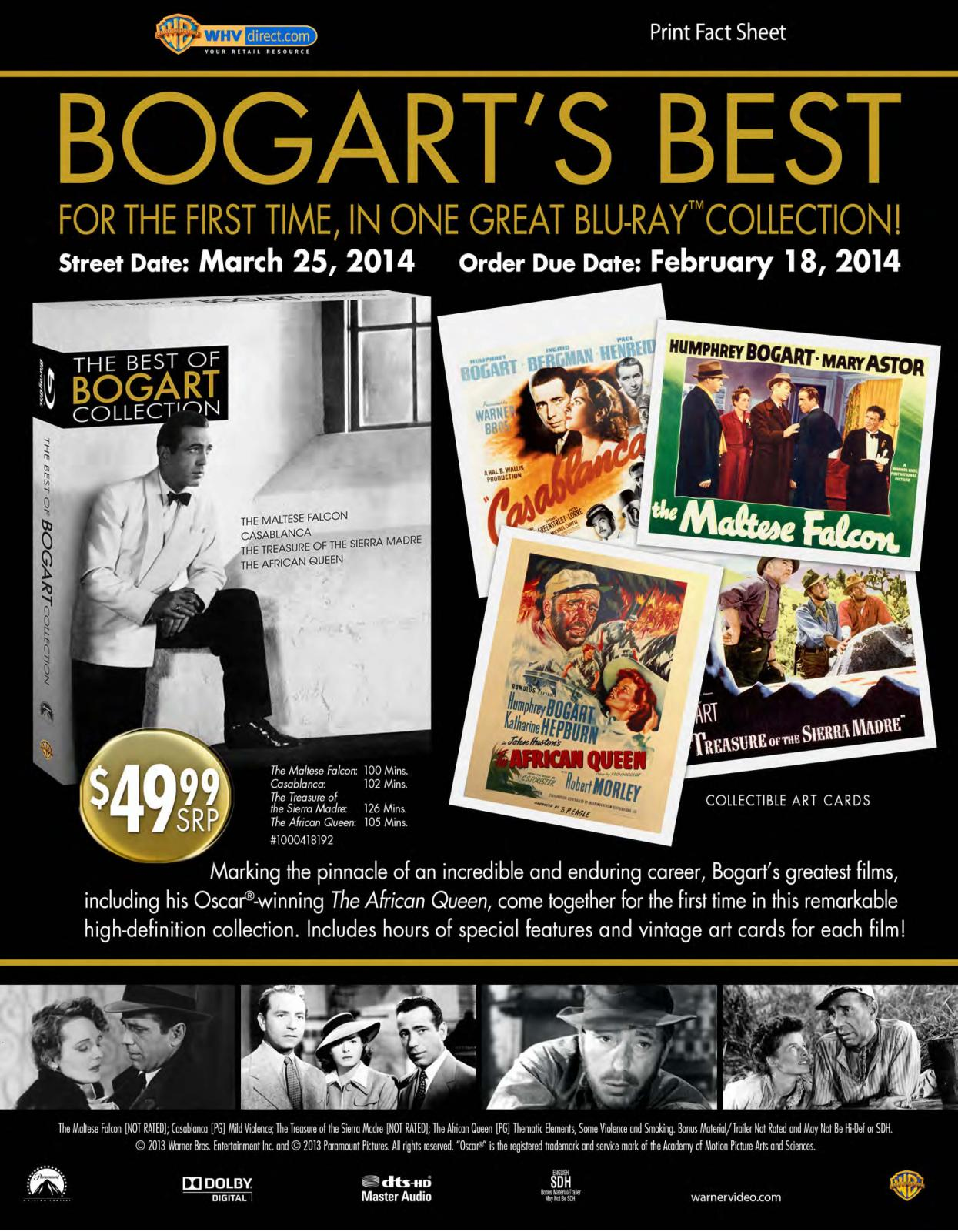 Best of Bogart Announce.jpg
