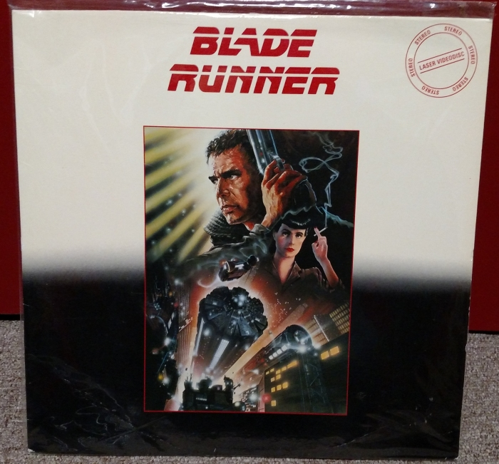 blade-runner-1-us-theatrcal-cut-embassy-panscan-laserdisc-noncx.