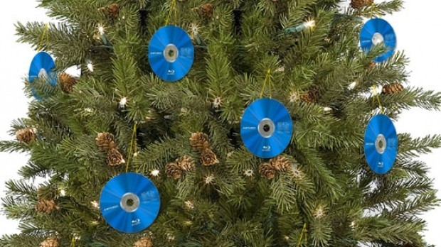 bluray_xmas_tree.jpg