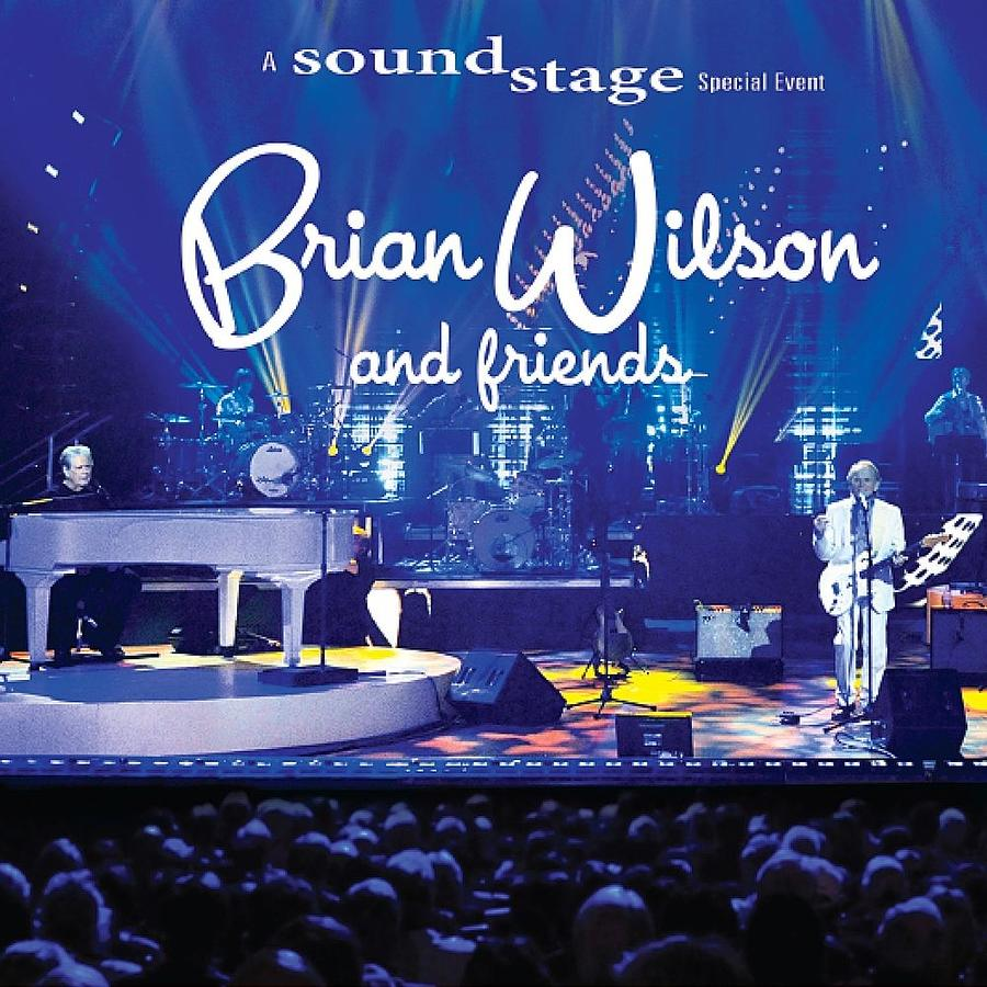 brian-wilson-and-friends-a-soundstage-special-event-by-brian-wilson-music-n-film-prints.jpg
