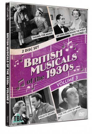 british-musicals-of-the-1930s-volume-3.jpg