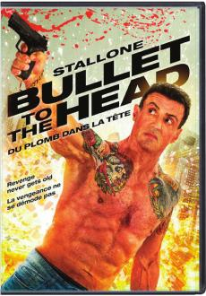 Bullet to the Head canadian cover.jpg