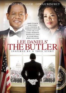 Butler home video cover small res.png