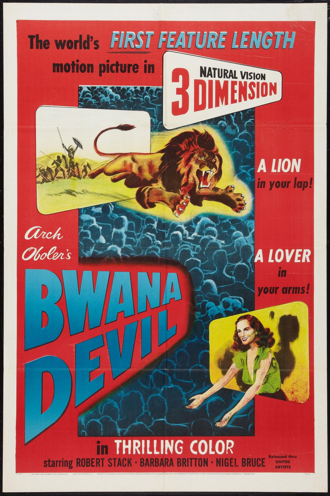 BwanaDevil-1952-UA-one.jpg