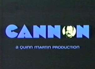 cannon_title_screen_8860.jpg