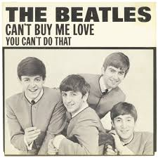 Can't Buy Me Love; BW You Can't Do That download.jpg
