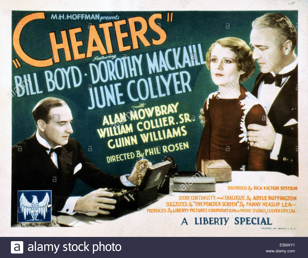 cheaters-from-left-alan-mowbray-june-collyer-william-boyd-1934-e5may1.