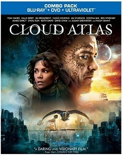 cloud-atlas-blu-ray-cover.jpg