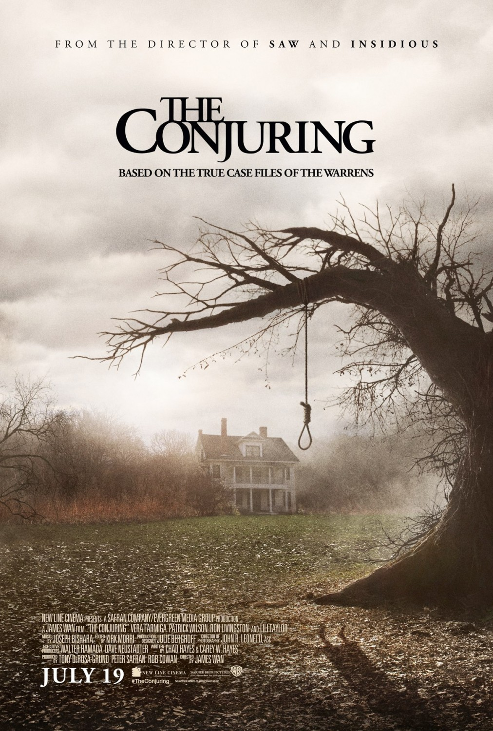conjuring_ver2_xlg.