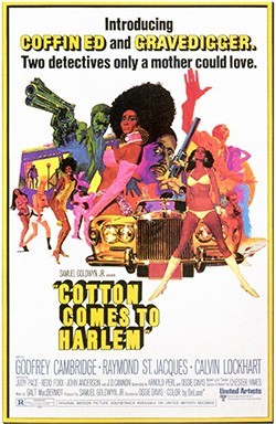cotton-comes-to-harlem-movie-poster-1970-1020194569.jpg