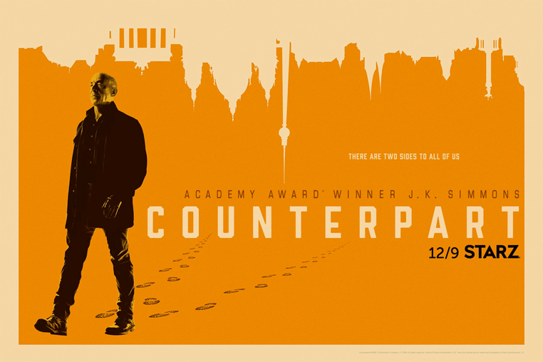 Counterpart_S02_001.