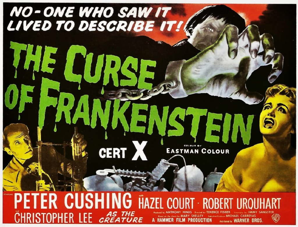 CURSE OF FRANKENSTEIN.jpg