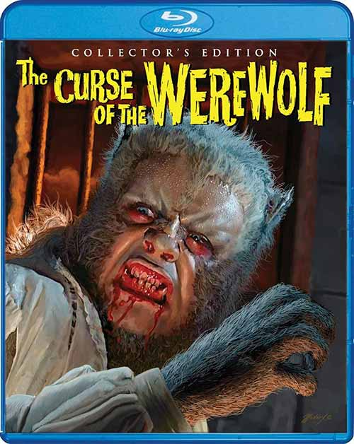 curse-of-the-werewolf-shout-factory.jpg