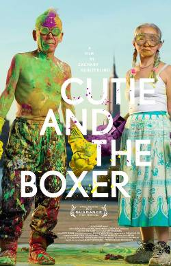 Cutie and the Boxer Blu-ray Cover.jpg