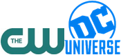cw-dcuniverse-joint-logo.png