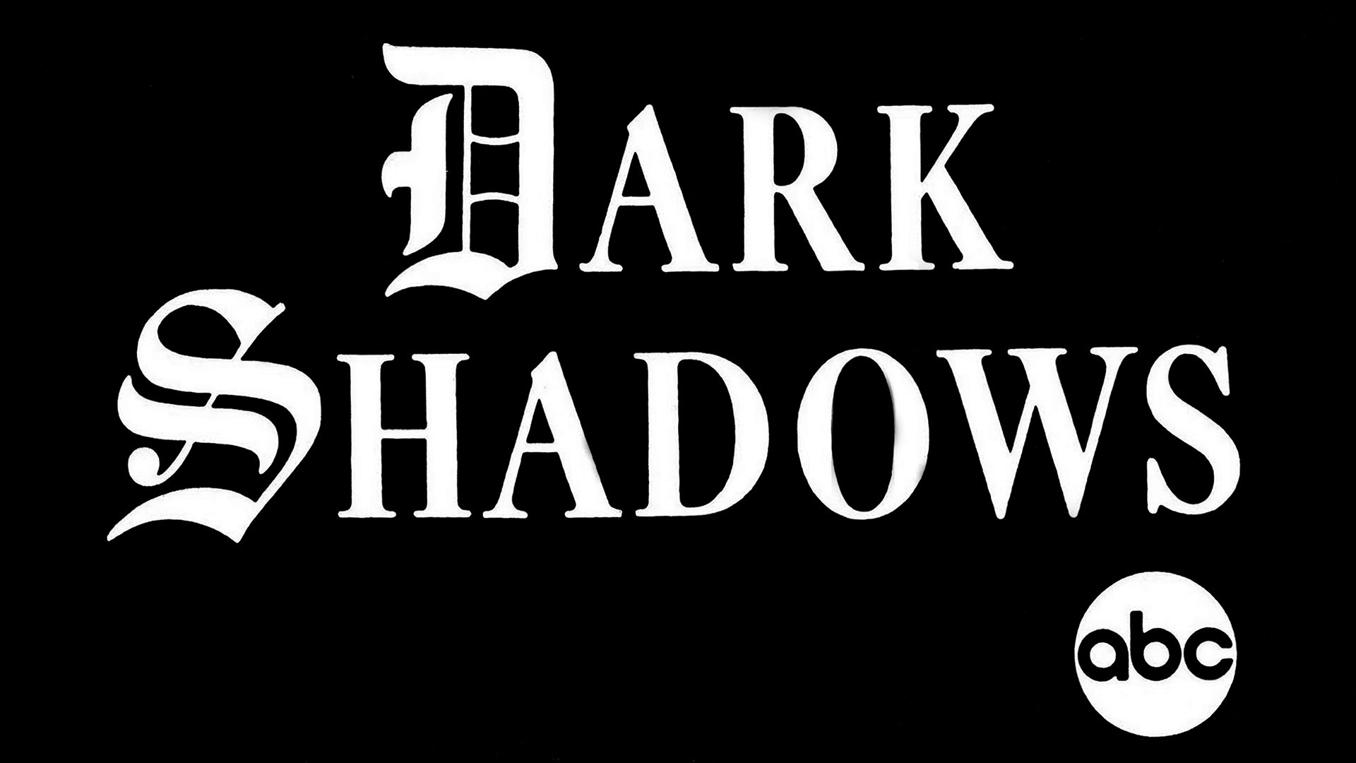 dark-shadows-logo-1.jpg