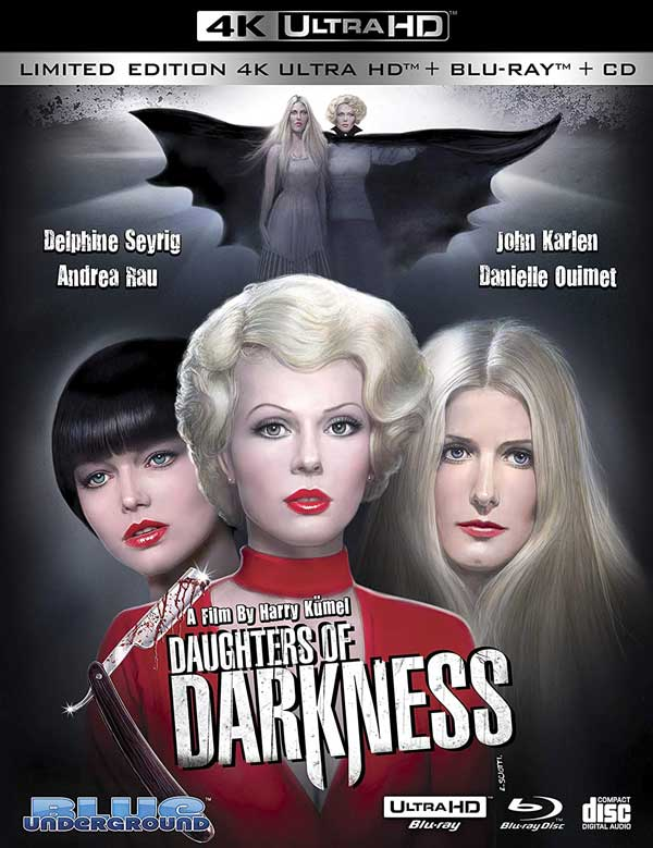 Daughters-of-Darkness-4k-Blu-ray-Limited-Edition-600px.jpg