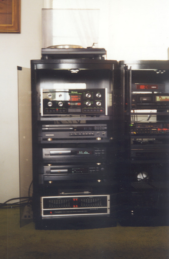 Daves stereo 1995 02.